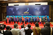 APEC US humiliation carrée