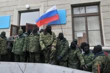TOPSHOTS-UKRAINE-UNREST-POLITICS-RUSSIA