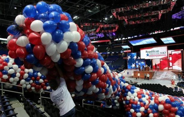 GOPconventionballoons