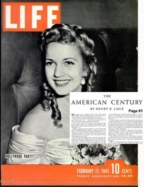 LIFE_AmericanCentury