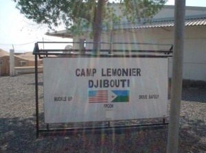 camp-lemonier_cjtf-hoa01