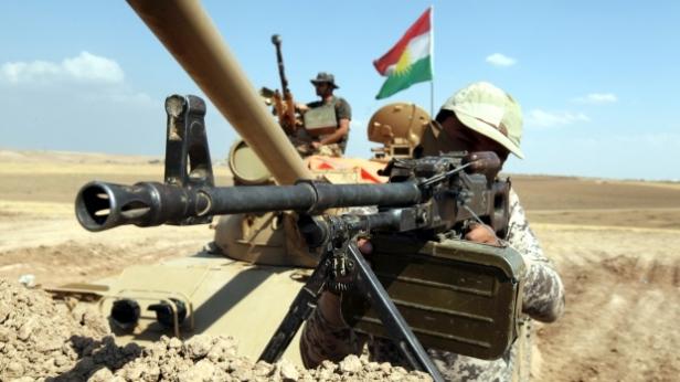 Co_Azad_Lashkari_Reuters_Peshmerga_NIraq