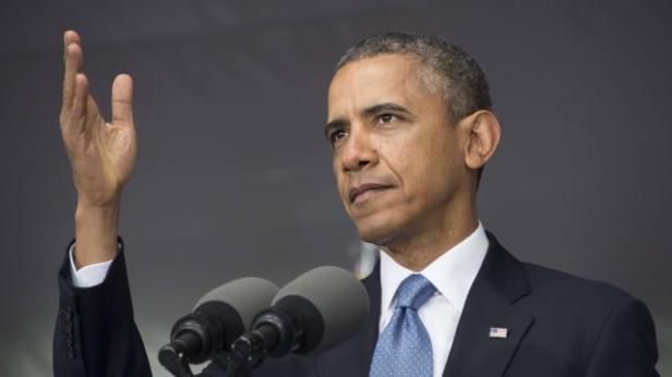 obama-plaide-pour-une-nouvelle-politique-etrangere