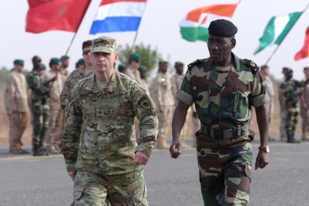 AmadouKane Gal Bolduc US Senegal