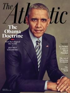 TheAtlantic ObamaDoctrine Cov