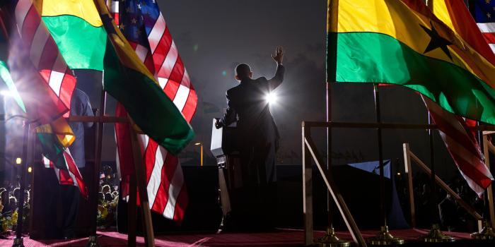 ObamaGhana2009 back