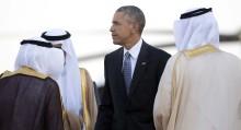 obama-saudi-defender