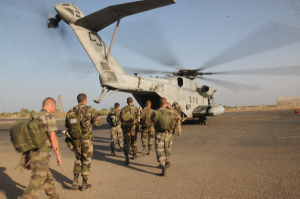 french-and-us-troops-in-djibouti-photo-by-technical-sergeant-joe-zuccaro