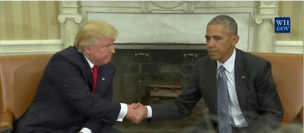 trump-obamahandshake