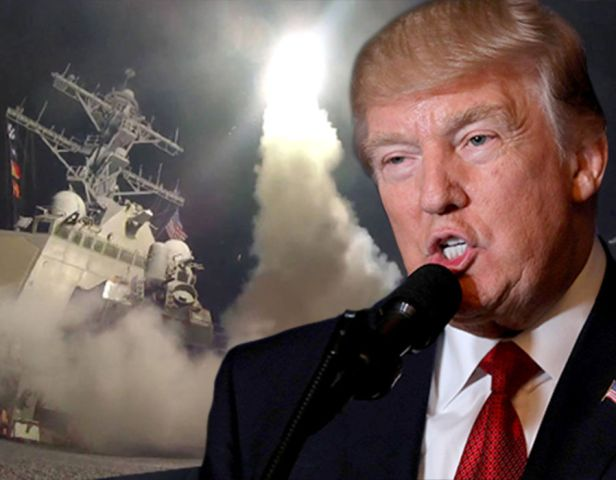 Trump_Syria_strike