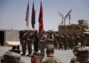 170510_POL_Afghanistan-USTroops.jpg.CROP.promo-xlarge2