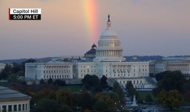 RainbowCongress
